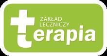 NZOZ TERAPIA Ośrodek Rehabilitacji i Rozwoju Człowieka w Rudzie Śląskiej